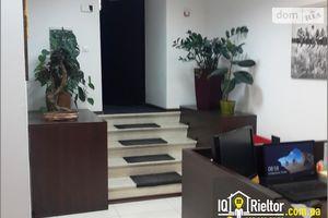 Куплю офис на Большой Житомирской Киев