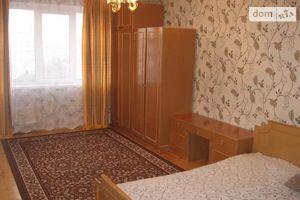 Сниму недвижимость на Гонгадзе Георгии Киев помесячно
