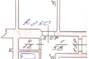 Куплю нерухомість на Дубнівській Луцьк