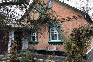 Куплю будинок на Димчуці Вінниця