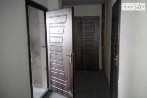 Куплю офис на Поселке Котовского без посредников