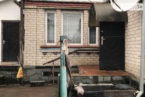 Куплю нерухомість на Мар'янівці без посередників