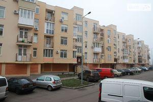 Сниму недвижимость на Овидиопольской Одесса помесячно