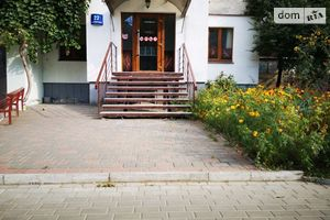 Куплю помещения свободного назначения в Луцке без посредников