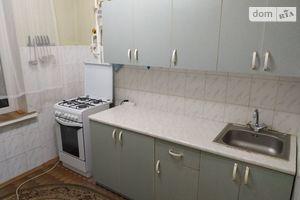Сниму недвижимость на Лесе Курбасе Киев помесячно