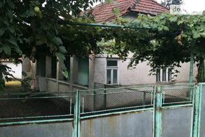 Куплю будинок в Іршаві без посередників