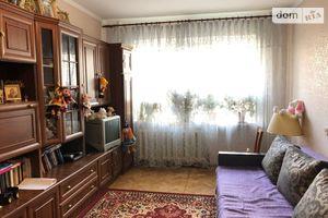 Куплю житло на Академіці Заболотного Одеса