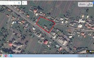 Куплю земельну ділянку в Снятині без посередників