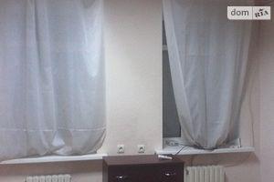 Сниму недвижимость на Комсомольской Днепропетровск помесячно