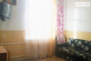 Куплю недвижимость на 1-го Мая Житомир