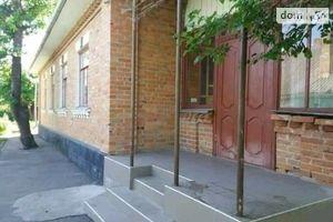 Продається одноповерховий будинок 120 кв. м з каміном