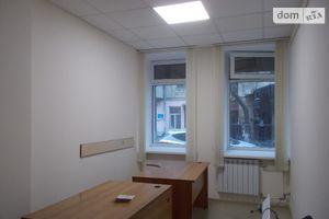 Сниму недвижимость в Барышевке долгосрочно