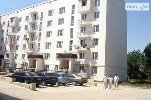Продажа/аренда нерухомості в Саках