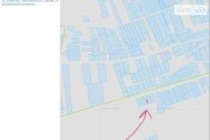 Продажа/аренда нерухомості в Ковелі