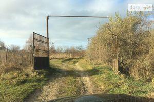 Куплю землю сельскохозяйственного назначения в Городке без посредников