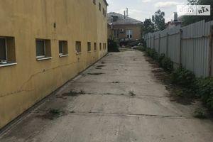 Куплю нерухомість на Білостоцького Дніпропетровськ