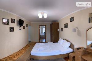 Сниму недвижимость в Мелитополе посуточно