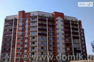 Куплю жилье на Владимире Великого Тернополь