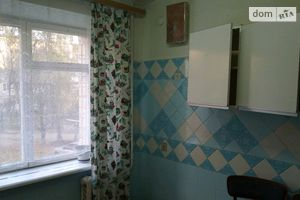 Сниму трехкомнатную квартиру на Келецкой Винница помесячно