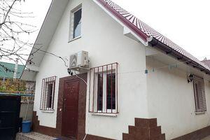 Сниму недвижимость на Киевском посуточно