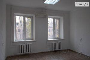 Сниму недвижимость на Рудыках Обухов долгосрочно