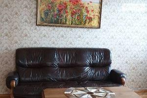 Сниму недвижимость на Гагариной Днепропетровск долгосрочно