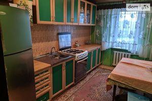 Куплю квартиру на Горбанівці без посередників