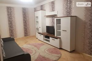 Сниму недвижимость на Оболонском Киев помесячно