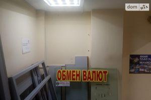 Сниму недвижимость на Разумовской Одесса помесячно