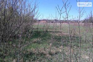 Продается земельный участок 25 соток в Днепропетровской области