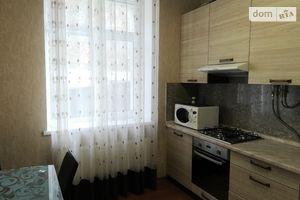 Куплю однокомнатную квартиру на Любарской Житомир