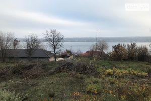 Продається земельна ділянка 25 соток у Дніпропетровській області