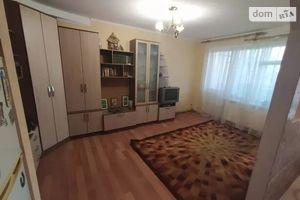 Сниму недвижимость на Крытом рынке Кировоград долгосрочно