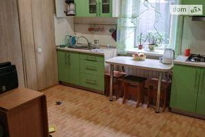 Куплю нерухомість на Петрозаводській Дніпропетровськ