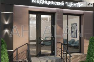 Сниму недвижимость на Авиаконструкторе Антоновой Киев помесячно