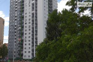 Сниму недвижимость на Теремковской Киев помесячно