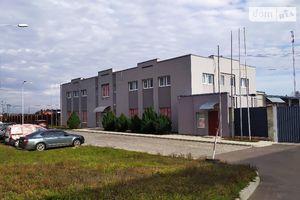 Сниму недвижимость на Тарасовке Киево-Святошинский долгосрочно