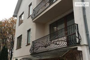 Продается дом на 2 этажа 241 кв. м с садом
