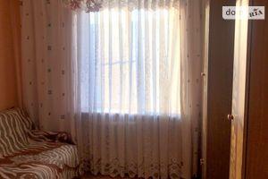 Сниму недвижимость на Академике Заболотного Винница помесячно