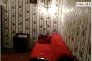 Сниму недвижимость на Ицхаке Рабиной Одесса помесячно