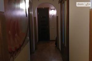 Сниму недвижимость на Академике Заболотного Одесса помесячно