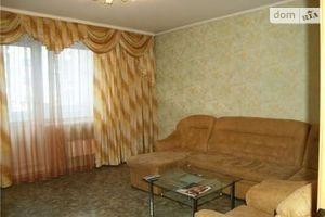 Сниму недвижимость на Озерной Киев помесячно