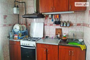 Продажа/аренда нерухомості в Дніпродзержинську