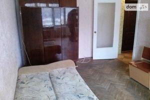 Сниму недвижимость на Маршале Жуковой Киев помесячно