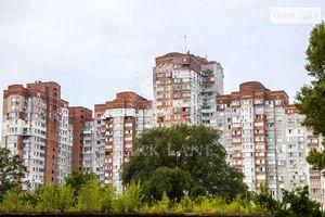 Сниму недвижимость на Николой Амосове Киев помесячно
