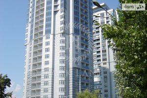 Сниму недвижимость на Николой Ушакове Киев помесячно