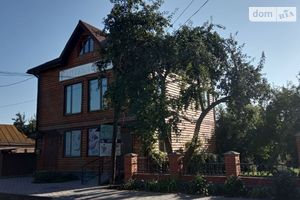 Продается дом на 3 этажа 360 кв. м с мансардой