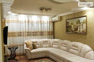 Сниму недвижимость на Адмирале Макаровой (Центр) Николаев помесячно