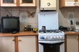 Куплю квартиру на Низі Кірова без посередників