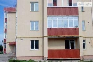 Недорогі квартири без посередників в Сумській області